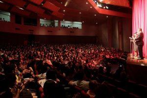 noite-de-abertura-do-filo-2016-no-teatro-marista-ft-celso-pacheco_filo